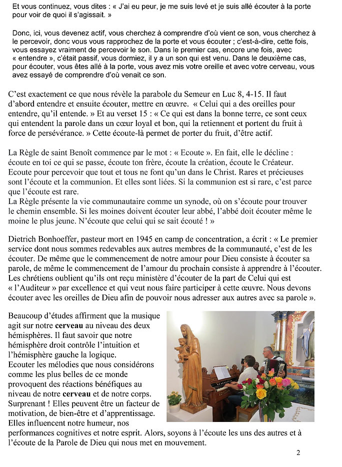 1ère_Feuille-guide_MCR_2020-2.jpg