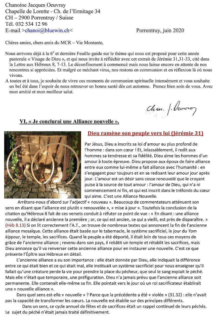 6e Feuille guide MCR juin 2020-1.jpg