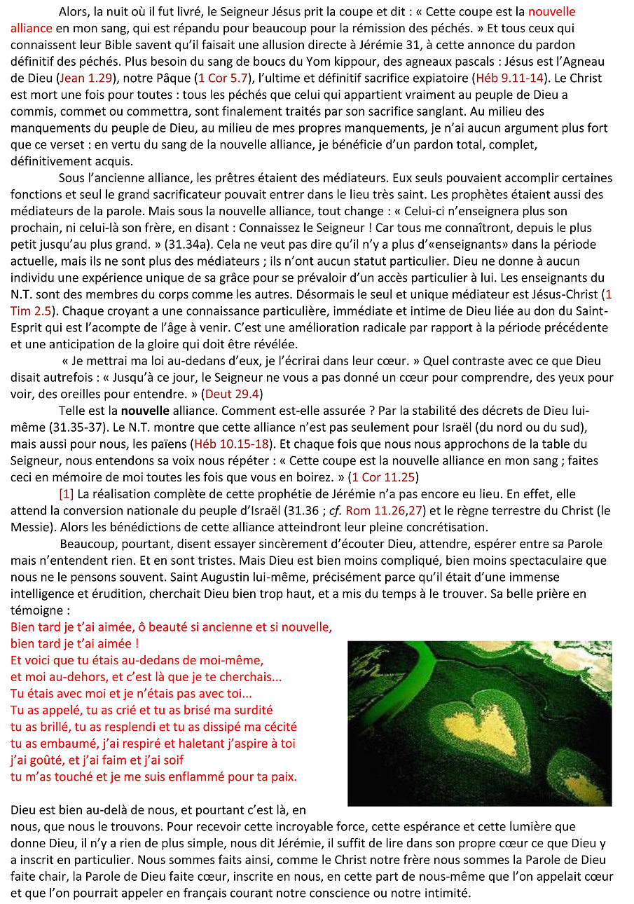 6e Feuille guide MCR juin 2020--2.jpg