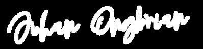 Juhan Ongbrian Website