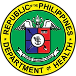 department-of-health-philippines-logo-D7