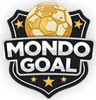 Mondogoal partners with SISAL and Lottomatica