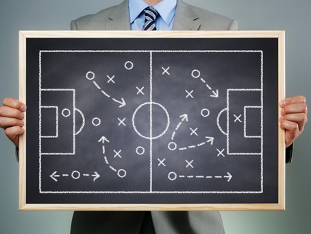 Common Problems In Sports Tech Investing And Their Potential Solutions