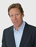 Matthew Wheeler Sports Investment Partners
