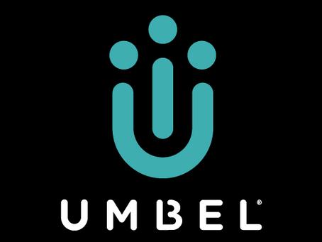 Umbel Announces $20M Financing Round