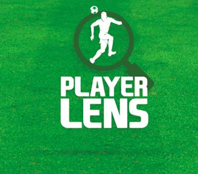 Player Lens to launch fund raise in conjunction with Sports Investment Partners