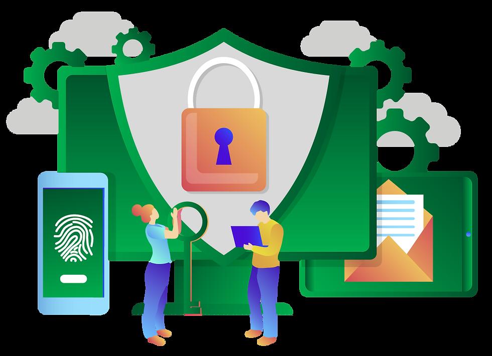webroot-login-safe.png