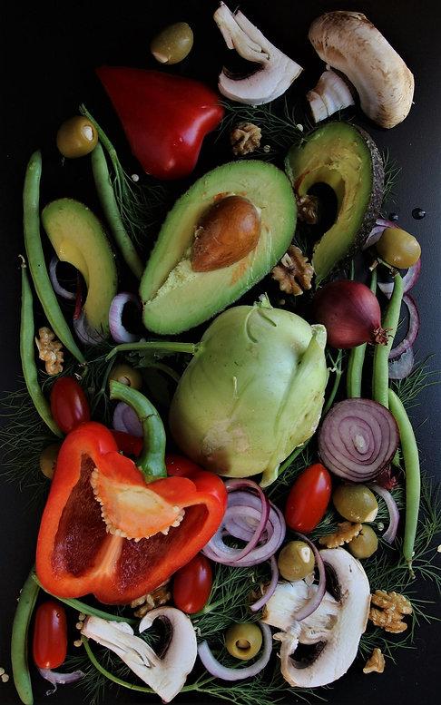 vegetables-4581877_1920_edited.jpg