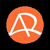 AnjaRu00f6sch_Logo_FF6b37.png