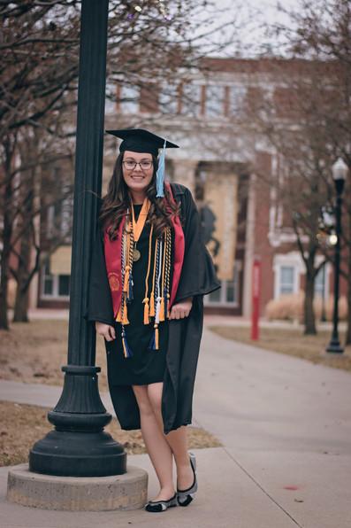Graduation_16.jpg