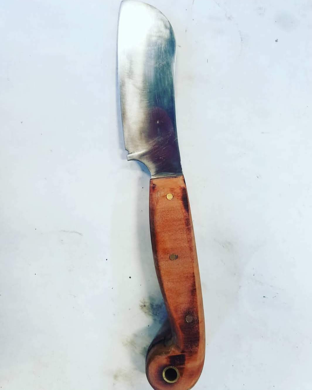 Sailors Knife