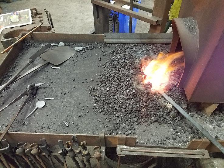 Forge Fire.jpg