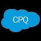 Salesforce CPQ