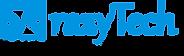 krazy tech logo