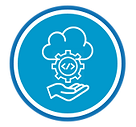Salesforce Customization and Configuration Services