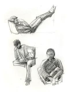 drawing62