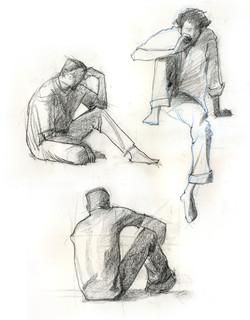 drawing60
