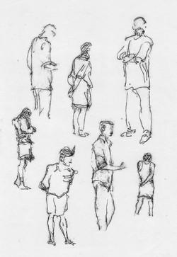 drawing05