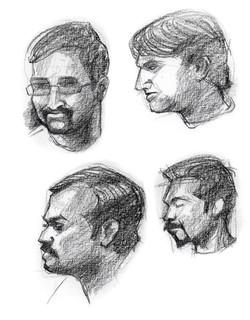 drawing37