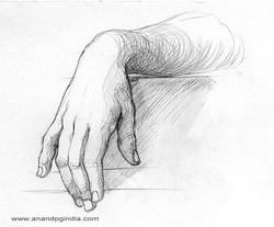 drawing41