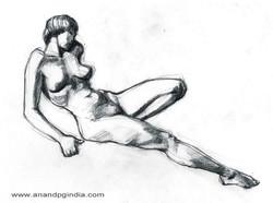 drawing09