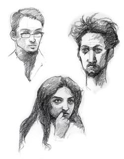drawing38
