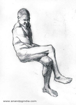 drawing12