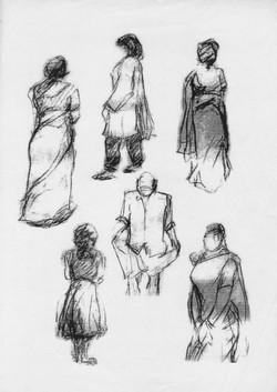 drawing06