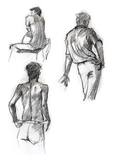 drawing07