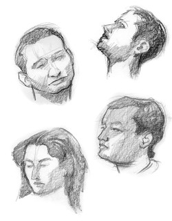 drawing33