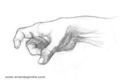 drawing47