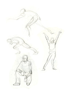 drawing58