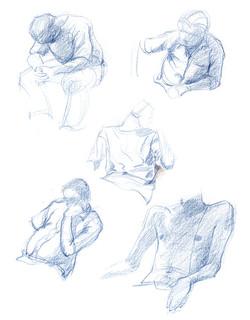drawing67