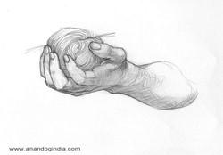 drawing43