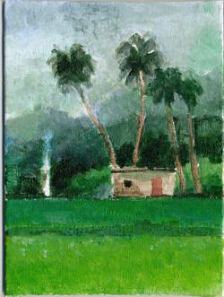 landscape04