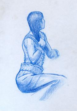 drawing55