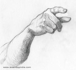 drawing48