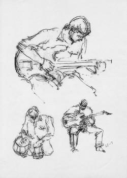 drawing02