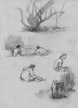 drawing65