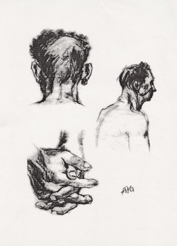 drawing13