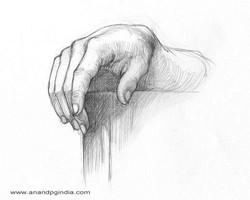 drawing44