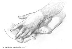 drawing52