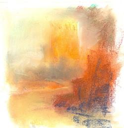 landscape06