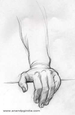 drawing45
