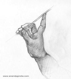drawing49