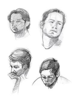 drawing35