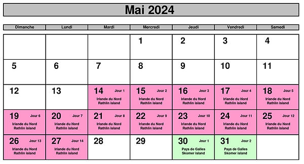 STAGES macareux CALENDRIER mai 2024.jpg