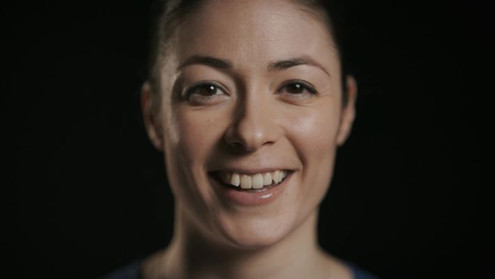 Dr Annette Fayet, un partenaire extraordinaire