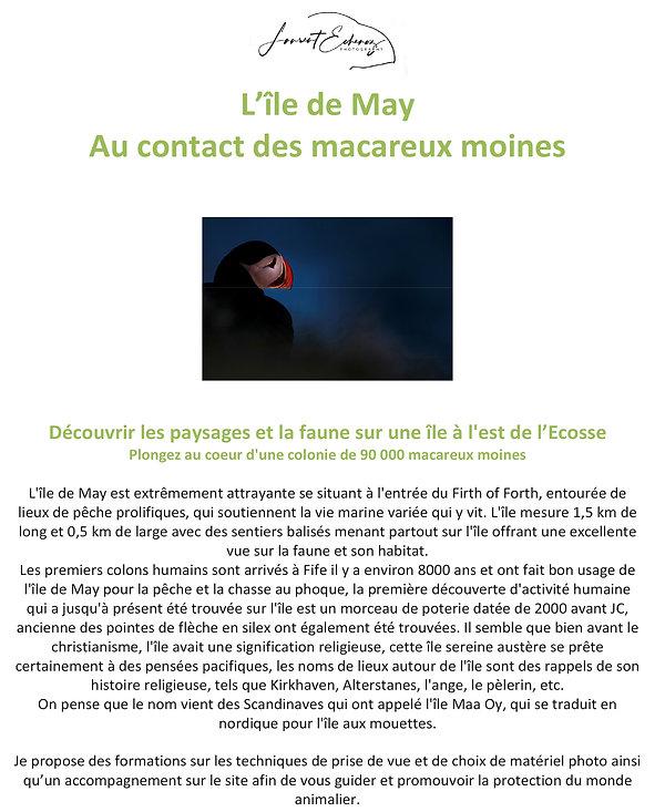 L'île de May Au contact des macareux moines - ECOSSE-1.jpg