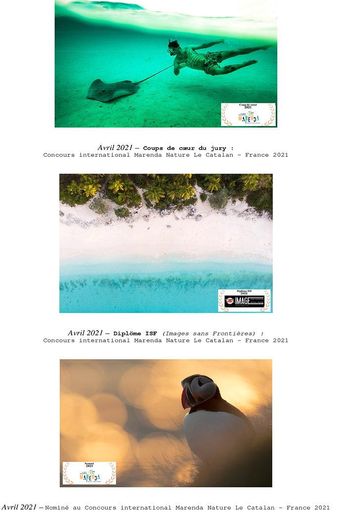 Références - site wix-3.jpg